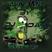 DynaMix By Dj Dash, set live tek-house