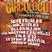 The BPM Festival / System of Survival @ Coco Maya - Circoloco Party / 2013.Jan.7th / Ibiza Sonica