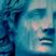 adam_beyer_-_drumcode_349__live_from_timewarp_(mannheim)-sat-04-07-2017
