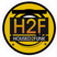 Nick Hudson: Housed2Funk Radio (9th May 2017)