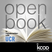 Open Book   Winter '19: Chat with renowned literary critic Heather Scott Partington