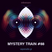 BigSur - Mystery Train #88 (Aug 13 2019) In the room