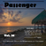Passenger Vol. 38 2019 Mixed by ShockyGaruxho [Aka Viajero]