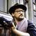 GRAV no Tardes Infinitas 2 - Rainer Werner Fassbinder