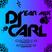 Podcast #059 - YearMix 2013 Part4 - Trance