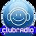 DJ GOLD TUESDAY PARTY www.clubradio.pl 27.11.2012
