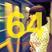 Soulful House Journey 64