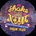 Alexx K - Shake That Hulm 2018 (3 Million Ways 070)