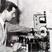 Experimentación Sonora 4 : Chile 1968 - 1973.