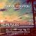 Tropical Cocktails djs residentes #010 Felipe Pulido