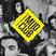 ClapCleptomanie - Infamous Mudclub mix Jan 2014 ☆ by Josz LeBon ☆
