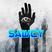 Dj Sawcy podcast 4