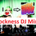 Moombah meets the ness, Rockness DJ competition - go vote itsyvonnelo on letmix.com