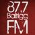Bailrigg FM Live Sessions 18/06/12 - Innamorata