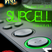 Daft Sounds Show Episode #002 - Slipcell Guest Mix (10/24/2012) (DRK Productions)