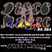 DISCO Magic With Dr. Rob - The World's Most Sophisticated Radio Show (April 18, 2003 Part 2)