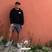 Mystic Stylez Takeover : Feloneezy - 05 Octobre 2019