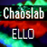 Chaoslab - Active live