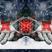 Wape & Stuy - X-Mass WinterMix /PsyTrance/