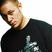 DJ Chris Twist in Enter Club Mix 26.04.2014.