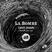 LA BOMBE - Until Death (bassmusik009)