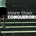 More than Conquerors: Lesson 3