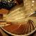 Stefano King -- Dance Hall