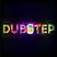 ~*Saturday Dubstep*~