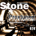 stone*Proxtunnel* in the mix