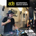 Louie Vega - Live @ The Djoon Experience x Amsterdam Dance Event (ADE) - 2017.10.22