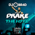 DRAKE Mix - 'THE HYPE'