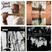 Μουσικές Του Πλανήτη_Planet Music with Noam David, Youssou N Dour, Minoru Muraoka, Tristan Driessens