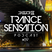 Trance Sensation Podcast #69