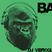 Vibroclown trap x tropicall bass session @ bass monkeys @ 28 June 2015