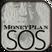 Should I Refi? The Math Behind Refinancing a Mortgage - MPSOS036