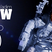 Air Show. Emisiunea din 5 februarie 2012