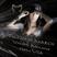 Night Sirens Podcast show - Valerie Molano aka Digitallovejoint (USA) d'N'b mix – (23.03.2017)
