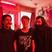 Dekmantel Radio 169 w/ YĪN YĪN & Rouzbeh @ Red Light Radio 05-17-2019