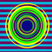 GG0008