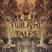 Twilight Tales - Night Psytrance Mix