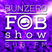 SUB FM - BunZer0 ft Mr Jo - 21 09 17