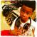 DJ Finesse Presents...Lost Files 17 (Liquid Soul V.18)!!!