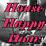 House Happy Hour: 1/19/2014