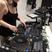 TECHNO  -  mixed by DJ Power Lady