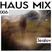 Haus Mix - 006 Jealov