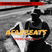 Afro B Spring Mix Vol 1 @DJ Manny Lawz
