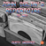 John Colin's Repertoire 007 - 19.11.2020