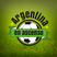 Argentina en Ascenso 9/07/2017