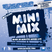 PARTY ROCKIN MINI MIX - January 2013 Week 4