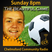 The Beautiful Game - @CCRfootball - Craig Goddard - 28/06/15 - Chelmsford Community Radio